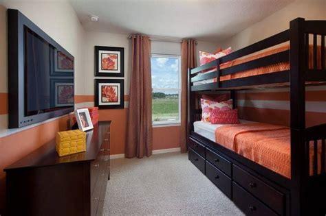 bedroom design tool 80 best images about u stripe it design tool on pinterest chevron stripe walls hgtv star