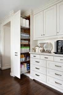 25 best kitchen pantry cabinets best 25 images pull out kitchen pantry cabinets pull out