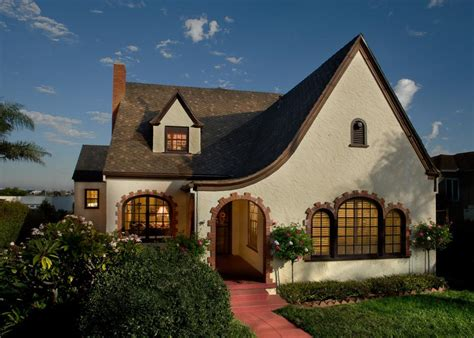 historic tudor home boasts traditional charm modern