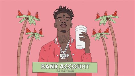 Three 6 Mafia Like Money Audio Last 2 Walk In Stores December 4 by 21 Savage Bank Account Official Audio