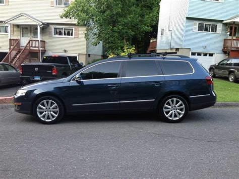 volkswagen jetta wagon 2007 volkswagen jetta iv wagon pictures information and