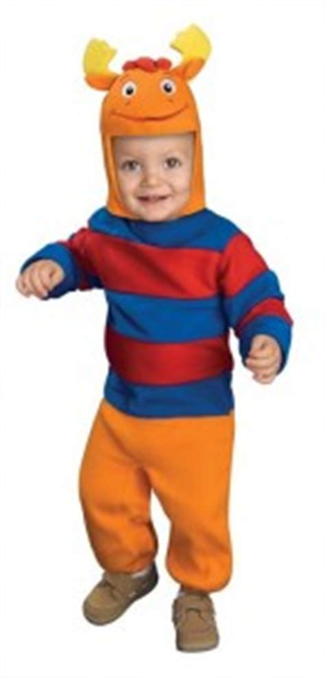 Backyardigans Costumes Backyardigans Costume Cool Stuff To Buy And Collect