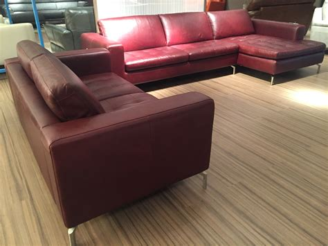 natuzzi savoy sofa price natuzzi italia savoy 3 seater chaise and 2 seater