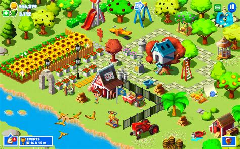 mod game green farm 3 apk green farm 3 4 0 6 apk download android casual games