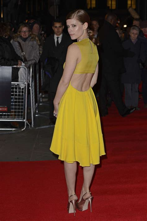 house of cards premiere kate mara house of cards premiere 01 gotceleb