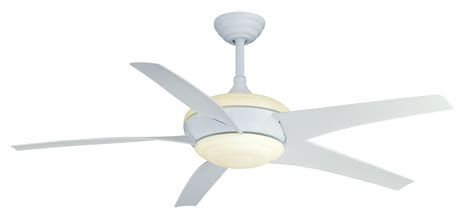 ceiling fan drop ceiling 10 reasons to install suspended ceiling fans warisan
