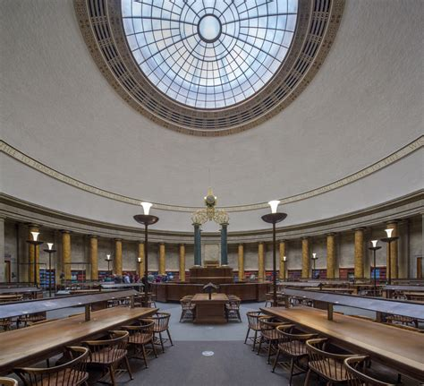 showhome designer jobs manchester manchester central library redevelopment now open e