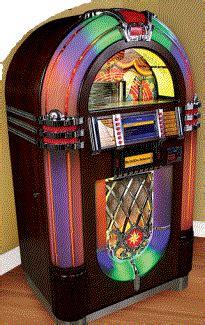 rockola cd jukeboxes  sale  expensive  prices
