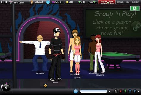 Our World ourworld free mmo social cheats review freemmostation