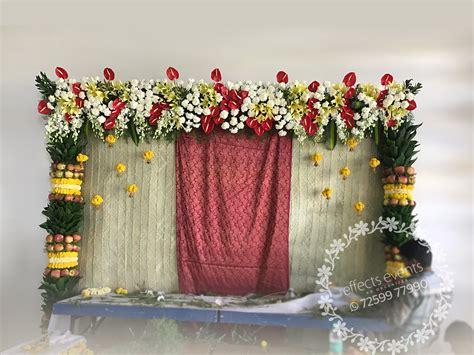 house decoration ideas for housewarming ceremony house warming decoration events organizer