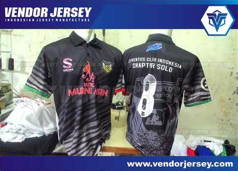 desain kaos full print produksi pembuatan kaos tim futsal full print vendor jersey