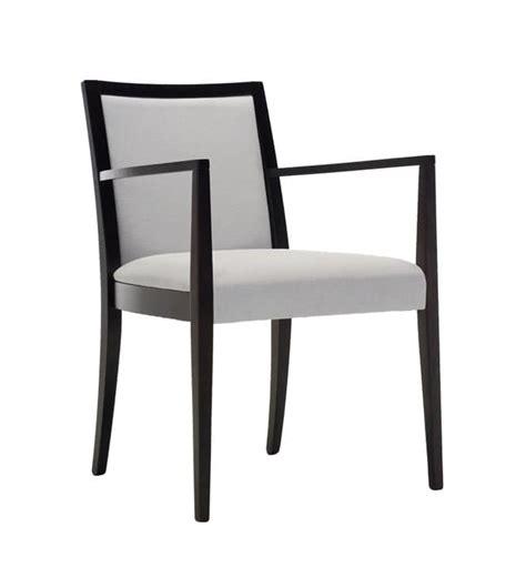 sedie moderni sedia imbottita per ristoranti moderni alta qualit 224