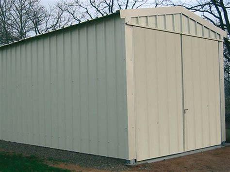 Portail Garage 3350 by Mattei Allier Montlu 231 On Garage B 233 Ton Abris M 233 Tal En Kit
