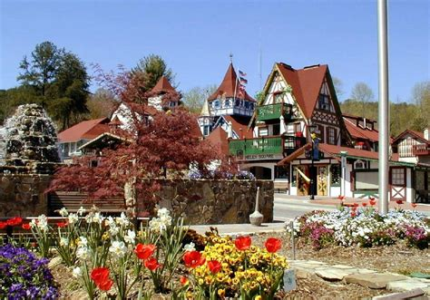 bed and breakfast helen ga black forest bed breakfast toccoa book your hotel
