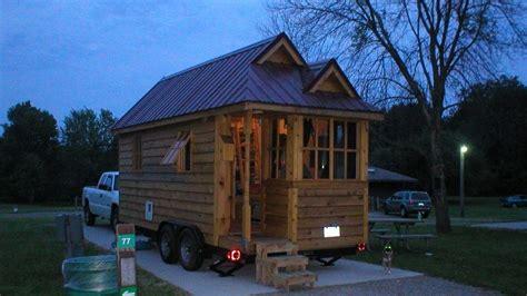 tiny house rental michigan michigan tiny house building up tiny houses to