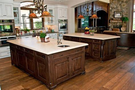 hardwood floor kitchen kitchen flooring ideas hgtv