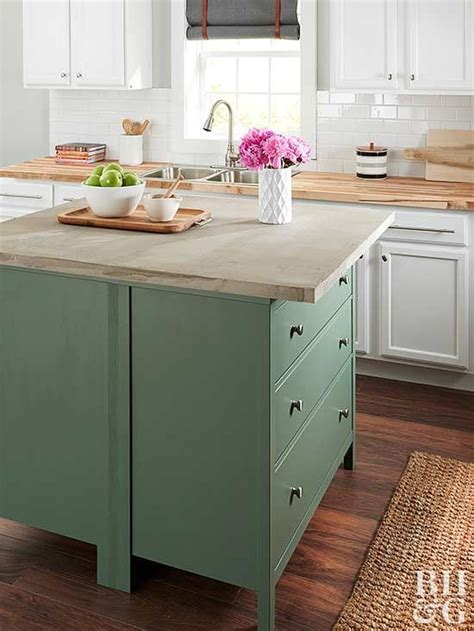 how to make your own kitchen island 531 best kitchen images on kitchen ideas