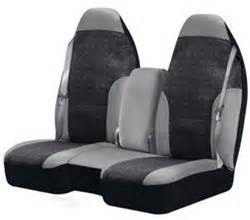 Seat Covers For Trucks 60 40 60 40 Split Bench Seat Cover For Size