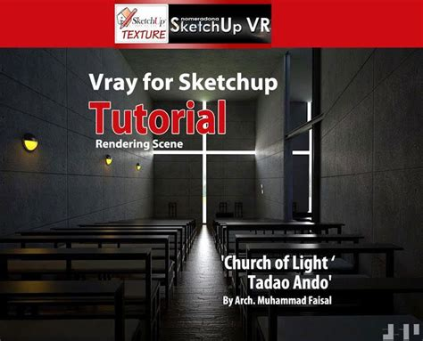best vray sketchup tutorial 17 best images about tutorials on pinterest adobe