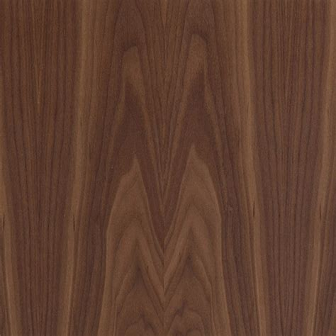 walnut color mid century modern protractor eleanor desk by kardiel