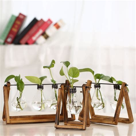 nordic decoration home nordic home decoration store coffee shop solid wood with