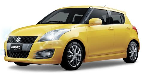 Suzuki Auto by Sport Es Poder Puro Suzuki Autos M 233 Xico