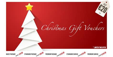 Christmas Gift Card Deals 2014 - christmas gift card deals 2014 christmas lights card and decore