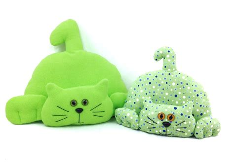 free sewing pattern cat doorstop v m cat doorstop pattern