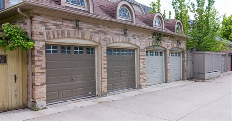 Garage Door New York Garage Door Repair Bronx New York