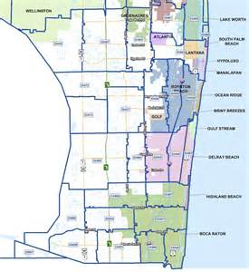 crime in palm county by zip code west boca news