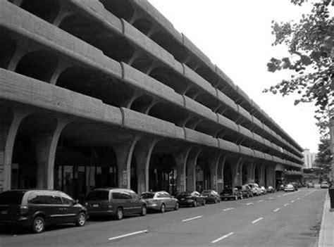 114 best edif 237 cios de garagem no mundo images on