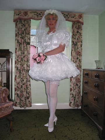 voy female superiority 181 best amazing sissy s images on pinterest sissy boys