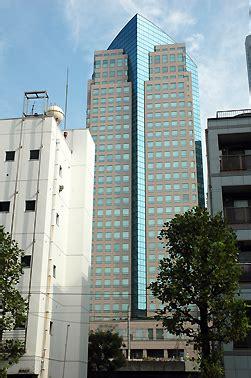 japanische banken japan photo archiv bank of yokohama 横浜銀行 japanische bank