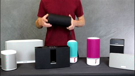 best multi room audio best multi room speakers