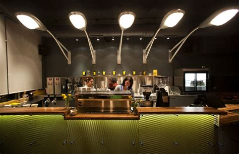 Kitchen Decor Themes Ideas by Ideas Design For Coffee Shop Room Decorating Ideas