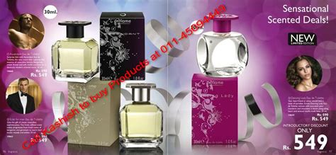 Parfum Chiffon Oriflame cosmetic heaven the makeup oriflame may 2011 offers discounts