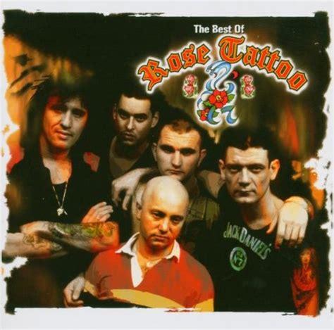 bad boy for love by rose tattoo guitar tab guitar bad boy for love guitar tab by rose tattoo guitar tab
