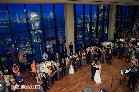 boston state room wedding photography myths part 1 i must hire a photographer who has previously worked at my