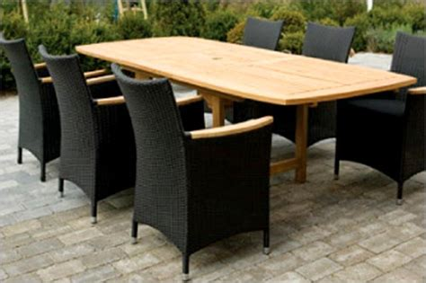 Furniture Stores Helena Mt by Family Helena South Shore Patio Store