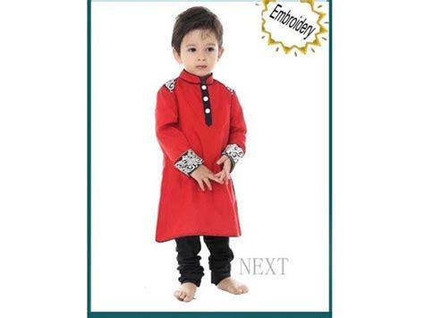 Baju Anak Pria Laki Setelan Go Usia 1 10 Tahun model baju anak laki laki umur tahun terbaru foto