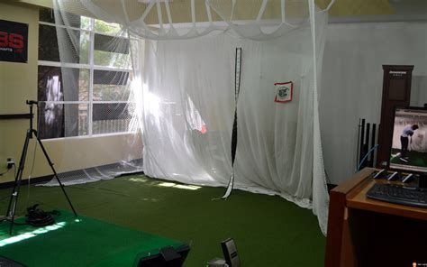 swing tech golftec keeps your game on the right course dad logic