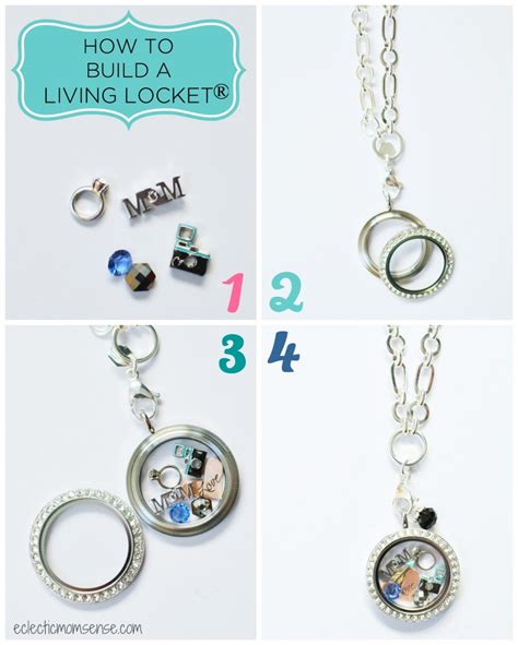 Origami Owl Story - origami owl 174 living locket building your story eclectic