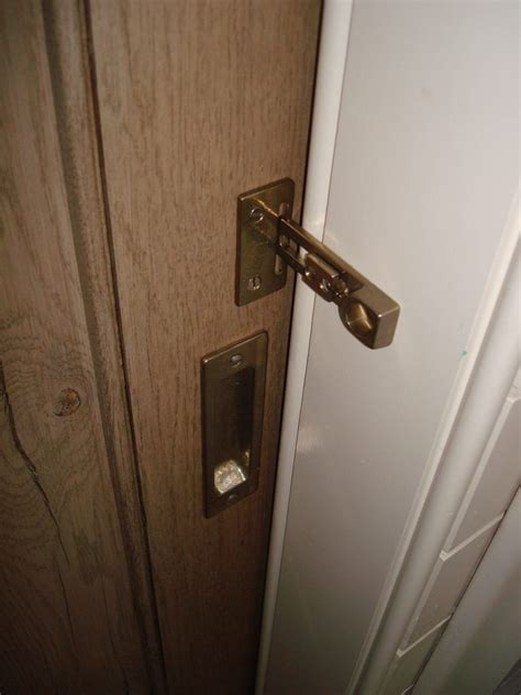 bathroom door locked barn door for bathroom lock http bukuweb net