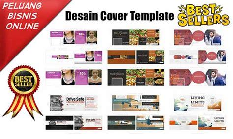 Peluang Desain Grafis Online | peluang usaha online bisnis jasa desain grafis internet