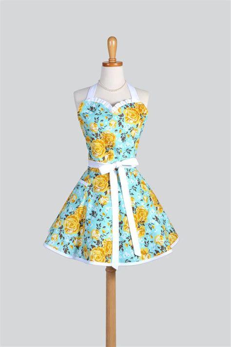 pattern vintage apron 17 best ideas about retro apron patterns on pinterest