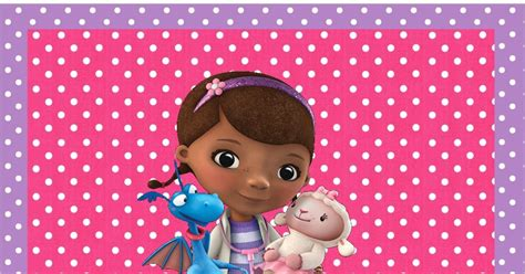 doc mcstuffins buffet doc mcstuffins free printable buffet labels is