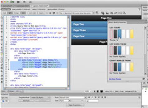 programmi per web programmi per creare siti web i software migliori