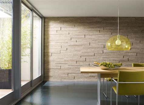 Dekoration Wand Ideen by Beautiful Decorative Wall Panels Ideas Midcityeast