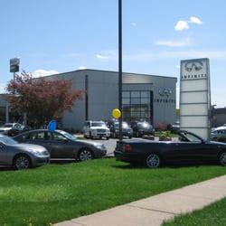harte infiniti 22 reviews car dealers 150 weston st