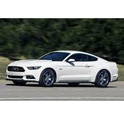 2015 Mustang Pricing Released GT V6 &amp EcoBoost  AmericanMusclecom